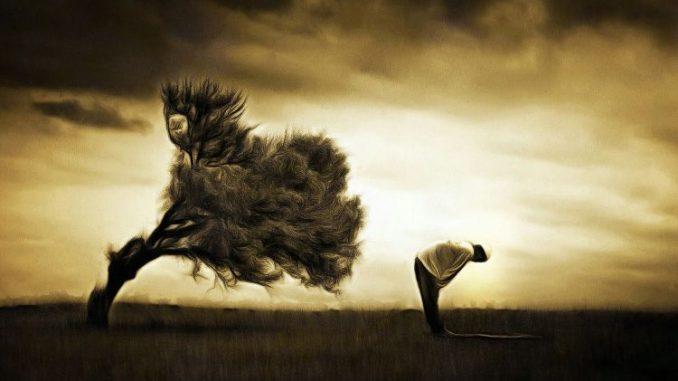 BAGAIMANA AD-DHUHA MEMBERI KITA KETENANGAN DI KALA HIDUP